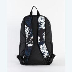 Rip Curl Ozone 30l Multi Black. Rip Curl Backpacks in Womens Backpacks & Womens Bags. Code: LBPNA1