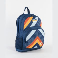 Rip Curl Primary Backpack Mid Blue. Rip Curl Backpacks in Womens Backpacks & Womens Bags. Code: LBPND1