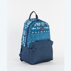 Rip Curl Mood 20l Surf Shack Navy. Rip Curl Backpacks in Womens Backpacks & Womens Bags. Code: LBPNF1