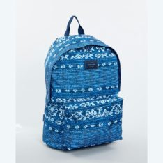 Rip Curl Dome 18l Surf Shack Navy. Rip Curl Backpacks in Womens Backpacks & Womens Bags. Code: LBPNP1