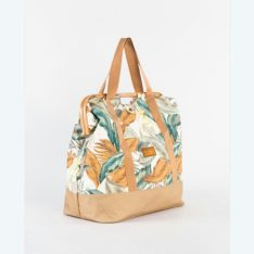 Rip Curl Stand & Stuff 50l Tropic White. Rip Curl Other in Womens Other & Womens Accessories. Code: LSBHM1