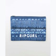 Rip Curl Xl Pencil Case Variety Navy. Rip Curl Pencil Cases in Womens Pencil Cases & Womens Accessories. Code: LUTJG1