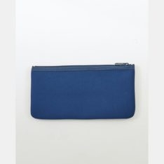 Rip Curl Small Pencil Case Variety Navy. Rip Curl Pencil Cases in Womens Pencil Cases & Womens Accessories. Code: LUTJR1