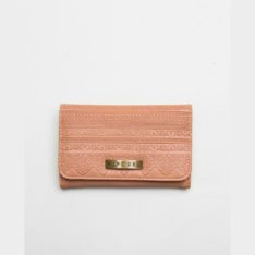 Rip Curl Mid Wallet Spice Temple Dusty Rose. Rip Curl Wallets in Womens Wallets & Womens Accessories. Code: LWUIO1