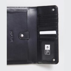 Rip Curl Essentials 2 Phone Wallet Black. Rip Curl Wallets in Womens Wallets & Womens Accessories. Code: LWUIS1
