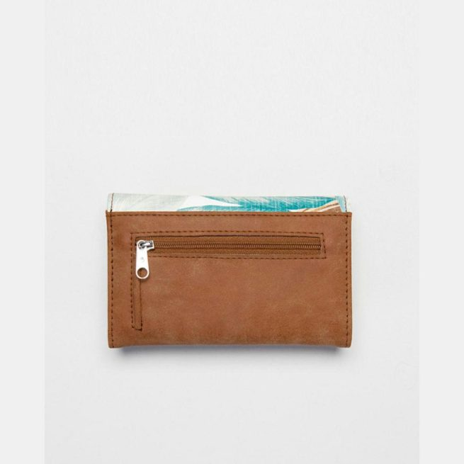 Rip Curl Tropic Sol Mid Wallet White. Rip Curl Wallets in Womens Wallets & Womens Accessories. Code: LWUIW1