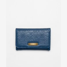 Rip Curl Surf Shack Mid Wallet Navy. Rip Curl Wallets in Womens Wallets & Womens Accessories. Code: LWUIX1