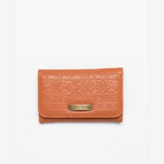 Rip Curl Surf Shack Mid Wallet Honey. Rip Curl Wallets in Womens Wallets & Womens Accessories. Code: LWUIX1