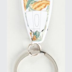 Rip Curl Girls Surfboard Keyrings White. Rip Curl Key Rings in Womens Key Rings & Womens Accessories. Code: LXKAA1