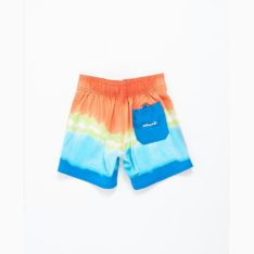 Rip Curl Mirage Mason Surf Heads-b Bright Red. Rip Curl Boardshorts - Fitted Waist in Toddlers Boardshorts - Fitted Waist & Toddlers Shorts. Code: OBOBW9