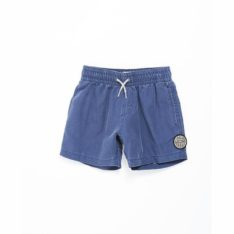 Rip Curl Bondi Volley Navy. Rip Curl Boardshorts - Elastic Waist in Toddlers Boardshorts - Elastic Waist & Toddlers Shorts. Code: OBOCY9