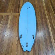 Used Second Hand Surfboard Goulding Flyerswal 6.8 Na. Used Second Hand Surfboards in Boardsports Second Hand Surfboards & Boardsports Surf. Code: RCUSH612
