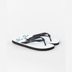 Rip Curl Diamond Logo Off White. Rip Curl Thongs in Mens Thongs & Mens Footwear. Code: TCTC23