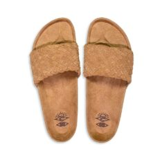 Rip Curl Marbella Chestnut. Rip Curl Thongs in Womens Thongs & Womens Footwear. Code: TGTC34