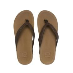 Rip Curl Seaside Black/tan. Rip Curl Thongs in Womens Thongs & Womens Footwear. Code: TGTC45