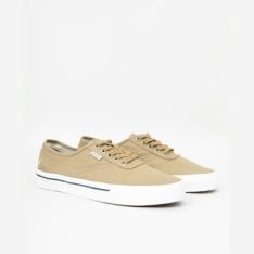 Rip Curl Tracks 9-14 Khaki/white/navy. Rip Curl Shoes in Mens Shoes & Mens Footwear. Code: TULAI7