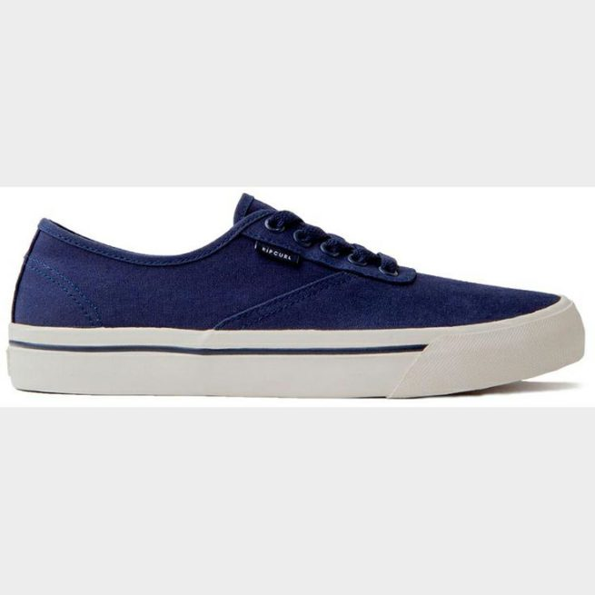 Rip Curl Tracks 9-14 Navy/navy/off White. Rip Curl Shoes in Mens Shoes & Mens Footwear. Code: TULAI7