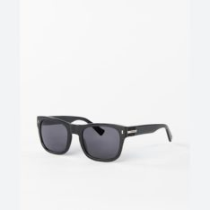 Rip Curl Savage Organo Black. Rip Curl Sunglasses in Mens Sunglasses & Mens Eyewear. Code: VSA372