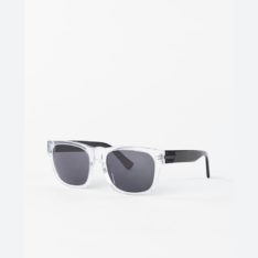 Rip Curl Savage Clear/black. Rip Curl Sunglasses in Mens Sunglasses & Mens Eyewear. Code: VSA374