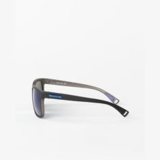 Rip Curl Varial Tri-pel Polarised Black/gun. Rip Curl Sunglasses in Mens Sunglasses & Mens Eyewear. Code: VSI412