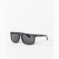 Rip Curl Varial Polarized Black. Rip Curl Sunglasses in Mens Sunglasses & Mens Eyewear. Code: VSI414
