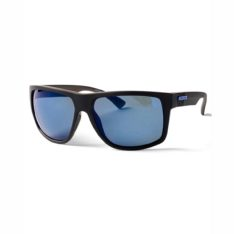 Rip Curl Stringer Tri-pel Polarised Black/gun. Rip Curl Sunglasses in Mens Sunglasses & Mens Eyewear. Code: VSI712
