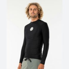 Rip Curl Flashbomb Long Sleeve Polypro Black. Rip Curl Other in Mens Other & Mens Accessories. Code: WLA5AM