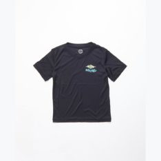 Rip Curl Boys 0-6 Diamond Fade Short Sleeve Black. Rip Curl Rashvests in Toddlers Rashvests & Toddlers Wetsuits. Code: WLYYBO