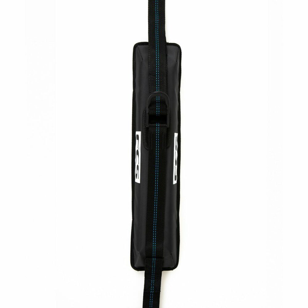 Fcs D Ring Single Soft Rack . Fcs Auto Roof Racks in Boardsports Auto Roof Racks & Boardsports Surf. Code: DR01SFTSNG