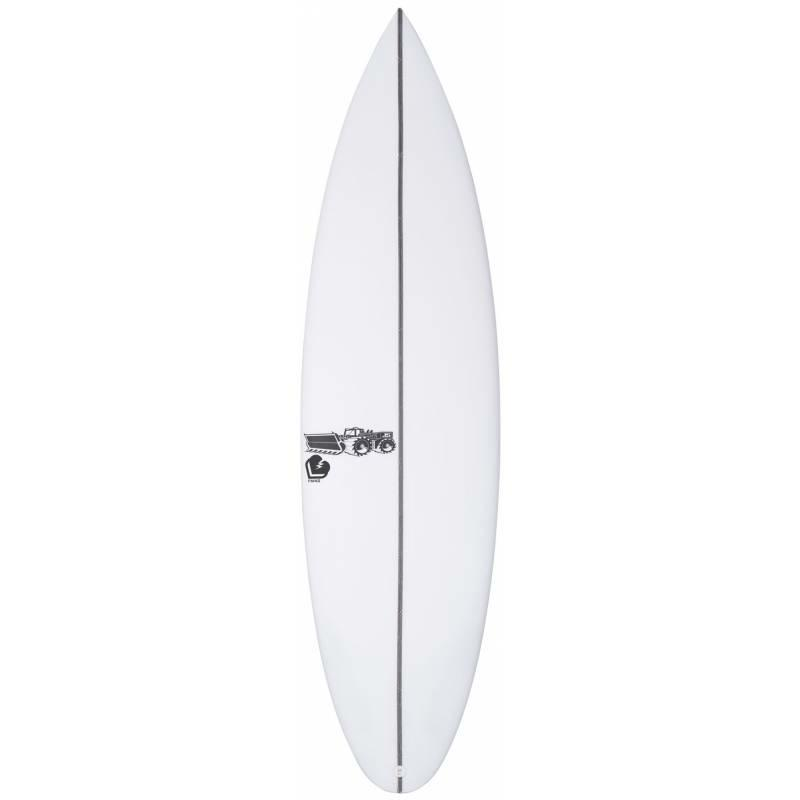 Js Industries Surfboards Forget Me Not 2 Round Fcs2. Js Industries Surfboards Surfboards in Boardsports Surfboards & Boardsports Surf. Code: FMNII