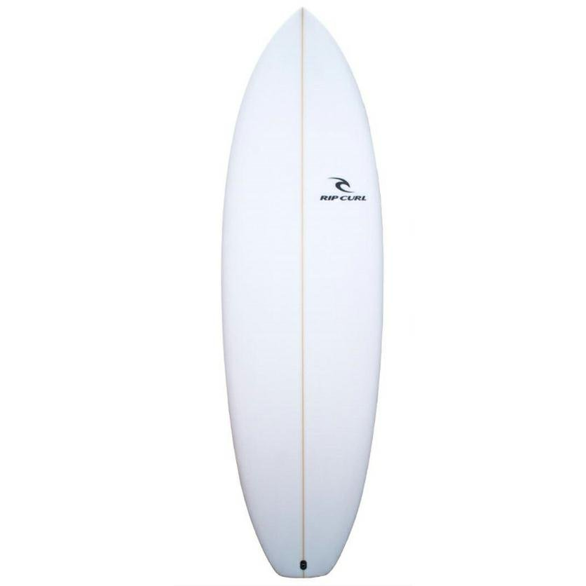 Rip Curl Pint Pu Surfboard With Fcsii Clear. Rip Curl Funboards And Longboards in Boardsports Funboards And Longboards & Boardsports Surf. Code: RIPPNPU