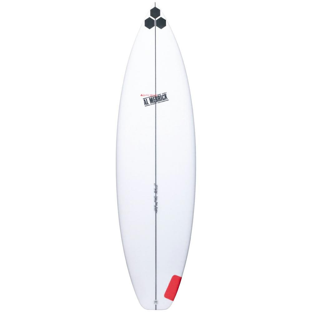 Channel Islands Two Happy Futures. Channel Islands Surfboards in Boardsports Surfboards & Boardsports Surf. Code: CITH