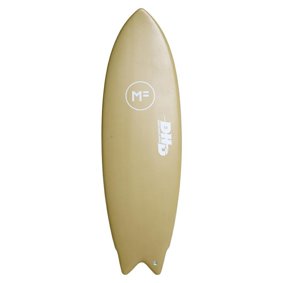 Mick Fanning Softboards Mf Dhd Twin Soy. Mick Fanning Softboards Softboards in Boardsports Softboards & Boardsports Surf. Code: MFDHDTWIN