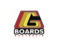G Boards Softboards