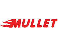 Mullet Softboards