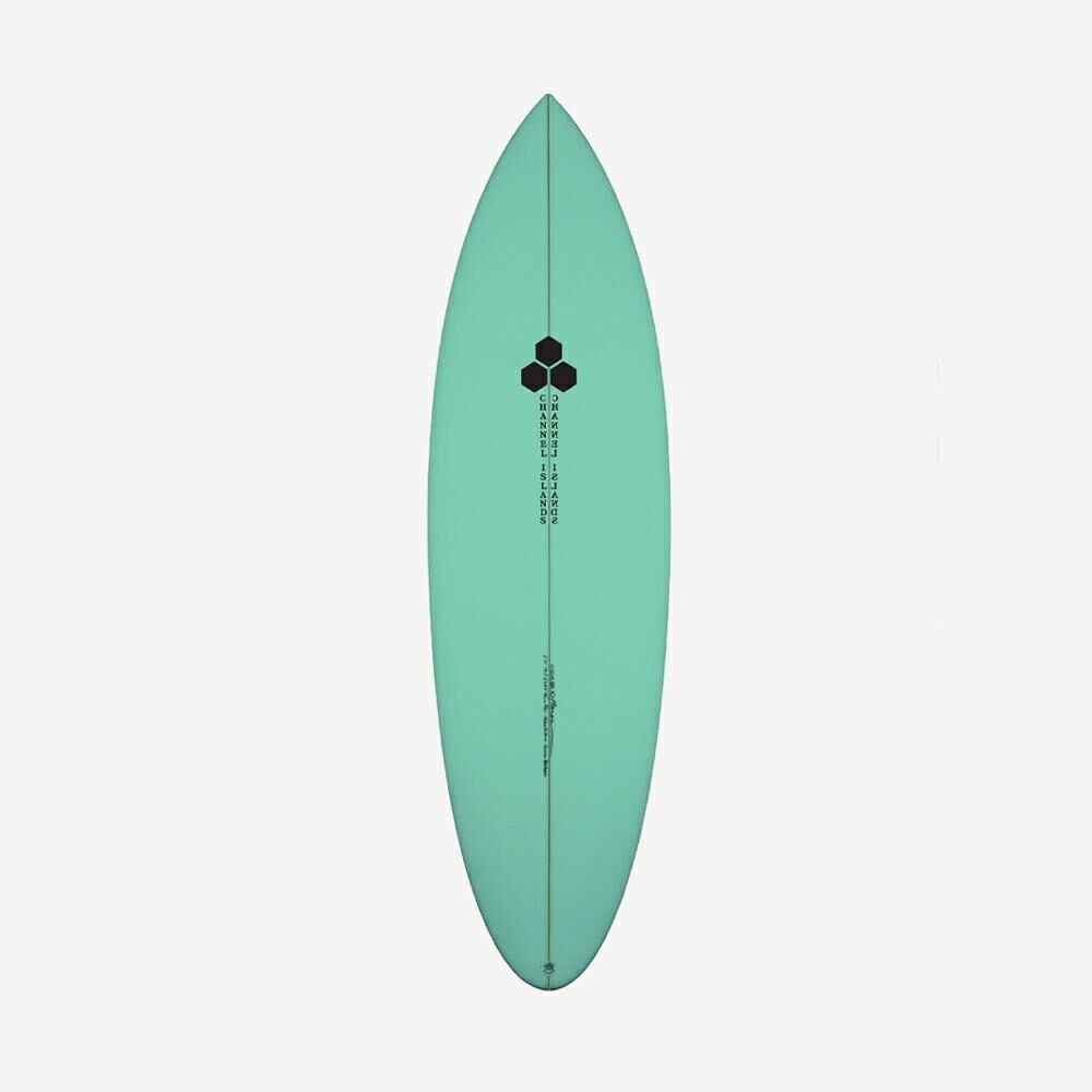 Channel Islands Twin Pin Tinted Futures Teal. Channel Islands Surfboards in Boardsports Surfboards & Boardsports Surf. Code: CITPT