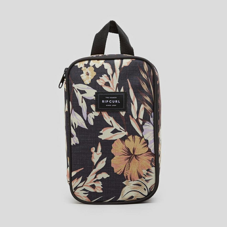 Rip Curl Lunch Box Mixed Black. Rip Curl Other in Womens Other & Womens Accessories. Code: LCOBG1
